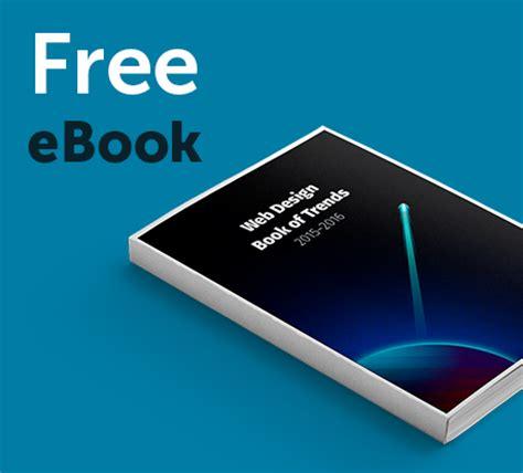 free home design ebook download free ebook web design trends 2015 2016 web design book