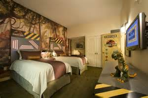 Recycled Home Decor 17 Best Images About Jurassic Park Bedroom On Pinterest