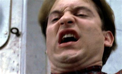 Tobey Maguire Face Meme - tobey maguire spiderman face google search toby