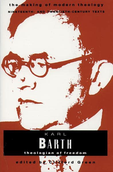 exploding dead dinosaurs and zombies youth ministry in the age of science science for youth ministry books karl barth theologian of freedom