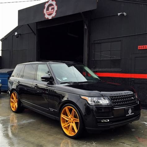 brown range rover chris brown remixes his rover cars