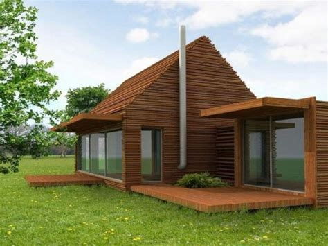 build a small house cheapest house to design build build tiny house cheap