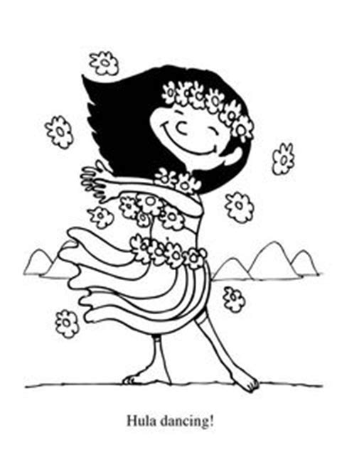 hawaiian minion coloring page perfect hula minion coloring page with minion coloring