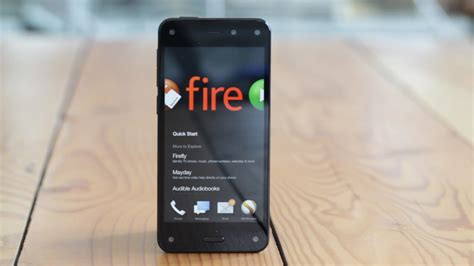 amazon phone fire phone common problems and how to fix them digital