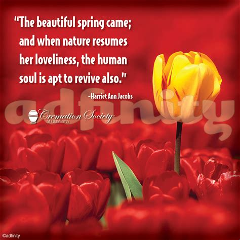 First Day Of Spring Meme - the beautiful spring came and when nature resumes her