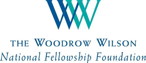 Uncf Mba Scholarship by Career Partnership With The Woodrow Wilson Fellowship