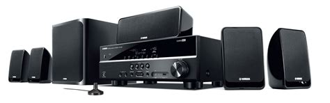 yht 2910 overview home theater systems audio