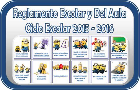 Imagenes Reglamento Escolar Primaria   reglamento escolar del ciclo escolar 2015 2016
