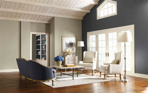 classic paint colors for living room modern wall colors of covers year 2016 what are the new