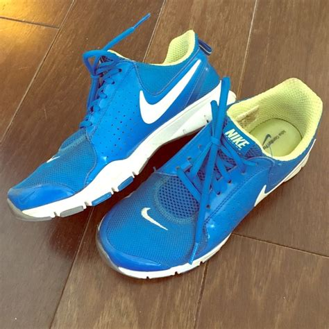 nike better world 65 nike shoes xx sold xx nike better world sneakers