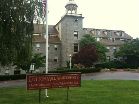1 bedroom apartments for rent in brockton ma 1 bedroom apartments for rent in brockton ma 100 1 bedroom