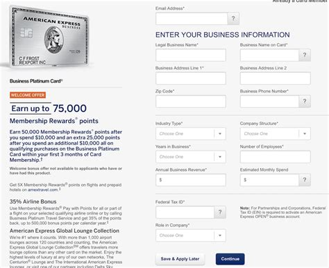 How To Get A Business Credit Card
