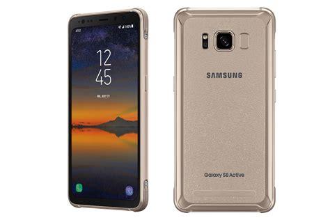 samsung galaxy s8 active vs galaxy s7 active specs comparison digital trends