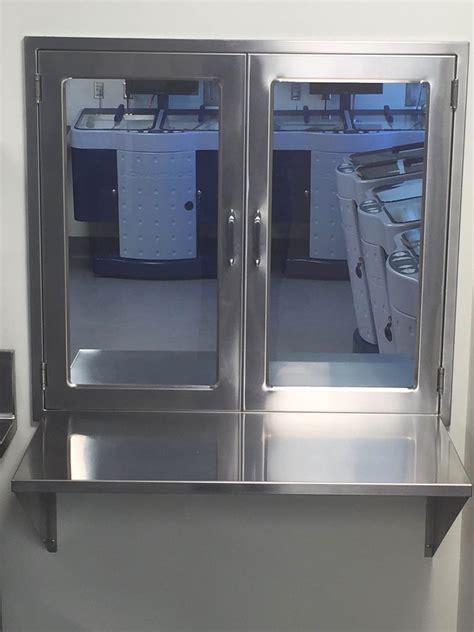 pass  window  hinged glass doors continental