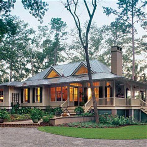 southern house plans 1000 images about southern living house plans on front porches cottage house plans