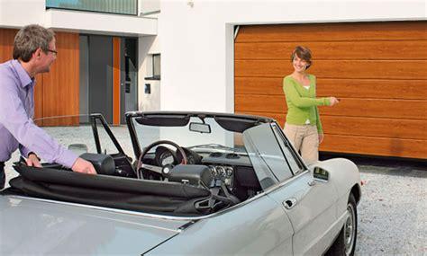 garagentorantrieb augsburg garagentorantrieb h 246 rmann torantriebe augsburg