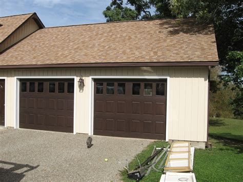 Buffalo Overhead Door Garage Doors Buffalo Ny Garage Doors Buffalo Ny Ridge Overhead Door Inc Garage Door