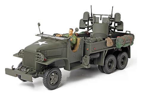 Pel Set Id 72 forces of valor combat proven machines