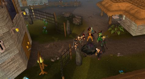 runescape featured images archive3 the runescape wiki image shooting star yanille png runescape wiki