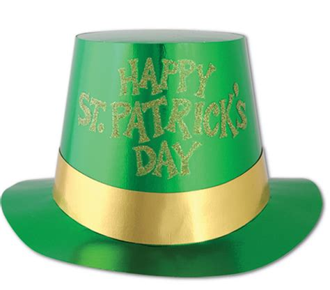 st s day hats st s day hat hats