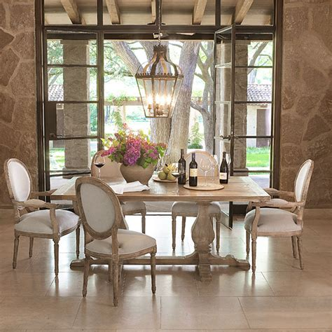 Dining Room Set Makeover by Classic Louis Xvi Dining Chair