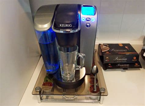 Can I still get one of the original Keurig brewers, like