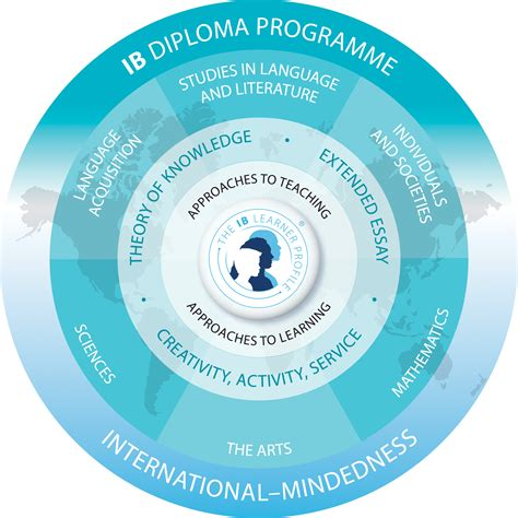 intern programme ib diploma programme international school of amsterdam