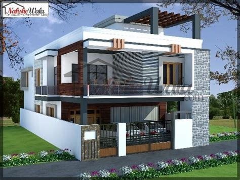 model house plans in pakistan home design and style front elevation designs for duplex houses in india