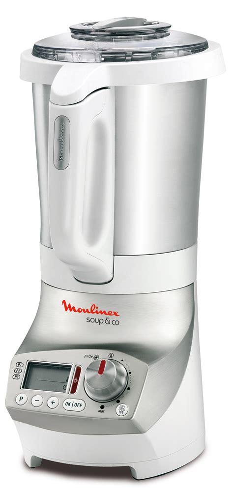 Blender Giveaway - moulinex soup co blender giveaway