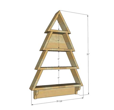 1000 ideas about tree shelf on no pantry
