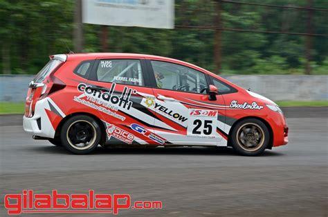Jam Tangan Motorsport serius di motorsport jam tangan condotti belajar dari