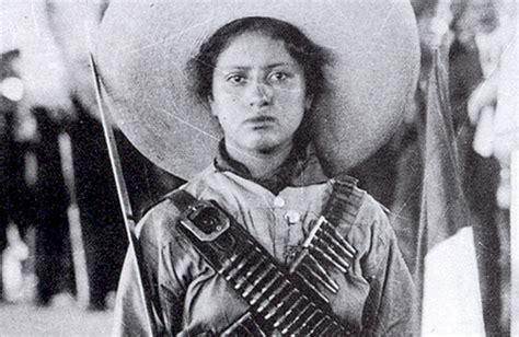 imagenes de adelitas revolucion mexicana m 225 s que un corrido conoce a la adelita de la revoluci 243 n