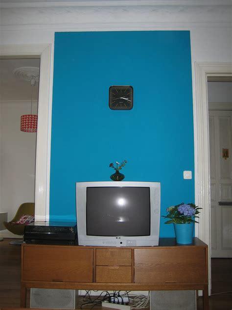 türkis deko wohnzimmer farbgestaltung kinderzimmer turkis speyeder net