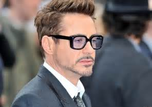 tony and hairstyle picture tony stark iron man 3 hairstyle meme