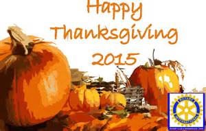what is thanksgiving 2015 mississauga dixie stories