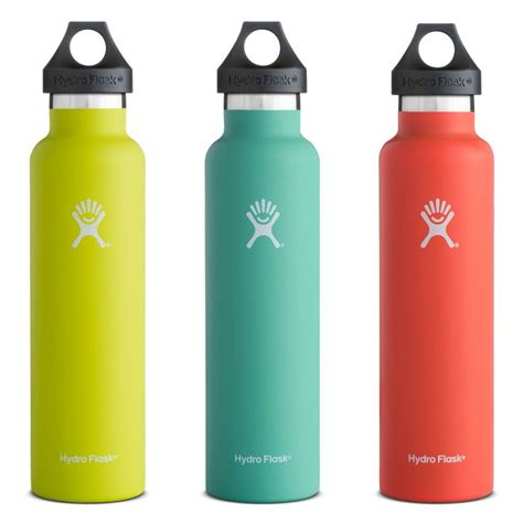hydroflask colors 16 best hydroflask images on bottle flask and