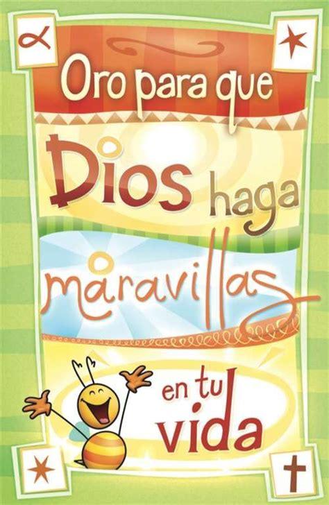 google imagenes jesucristo imagenes de pechi semillitas de dios buscar con google