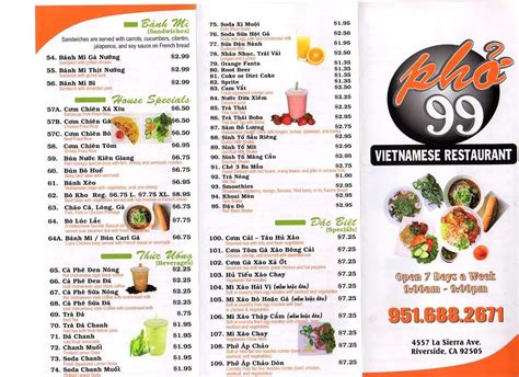 99 restaurant day menu search results for restaurant menu template calendar 2015