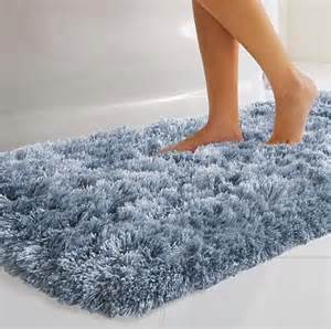 bath mat runners we bath mats