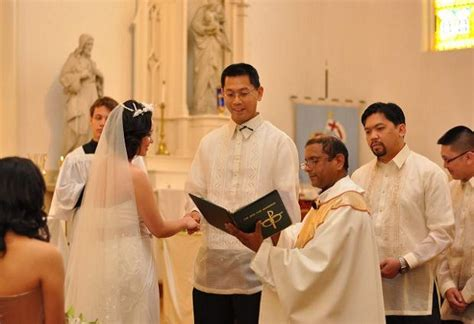 filipino wedding traditions filipino wedding traditions easyday