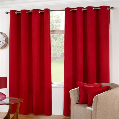 unlined curtains k living manhattan plain panama unlined eyelet curtains ebay
