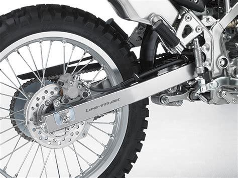 Mur Komstir Kawasaki Klx 150 Original Made In Japan 14 klx150e g 10 tmc motonews