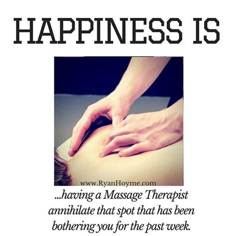 Massage Therapist Meme - 62 best massage humor images on pinterest massage