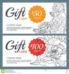 business gift voucher template doc 585582 business voucher template business voucher