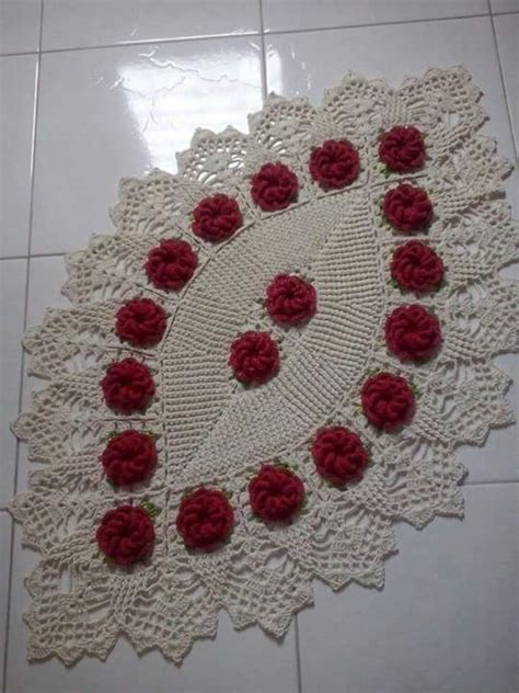 crochet home decor free patterns home decor crochet patterns part 106 beautiful crochet