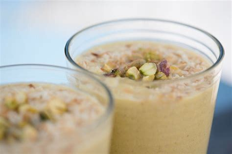 Hyman Detox Smoothie by Dr Hyman Detox Breakfast Smoothie Entire Tips Page