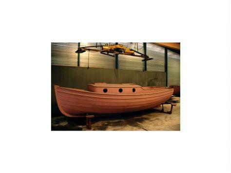 boten te koop grou eurosloep 660 boten te koop boats