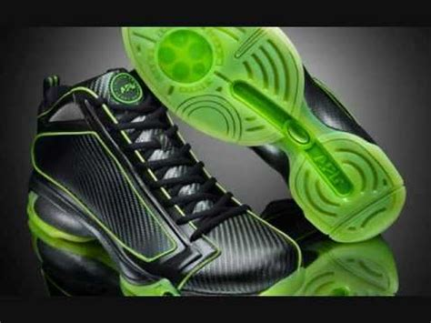 loaded basketball shoes nba banned sneaker athletic propulsion lab s concept 1