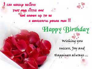 Wishes Happy Birthday Happy Birthday Wishes Quotes Sms Messages Ecards Images