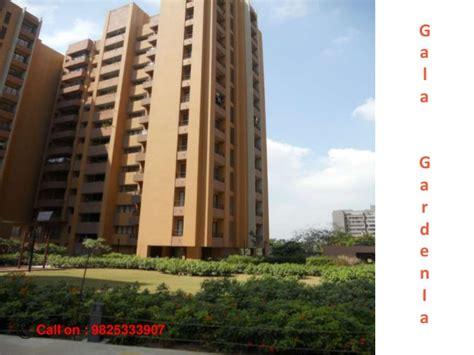 gala swing south bopal gala gardenia south bopal 4bhk flat for sale ahmedabad